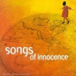 hughes-songs-of-innocence